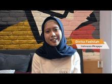 Embedded thumbnail for Public Involvement in Education - Divika Fadhilah