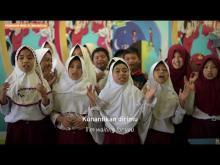 "Embedded thumbnail for Children Sing ""My Dear Teacher"" to Celebrate the National Teacher's Day"
